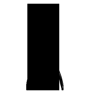 abridor